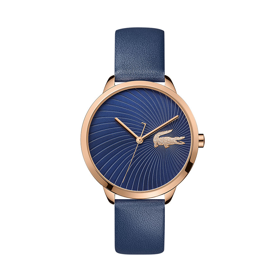 LACOSTE Relojes 2001058
