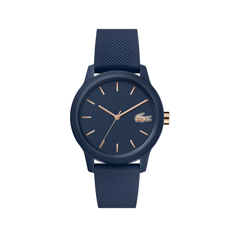 LACOSTE Relojes 2001067