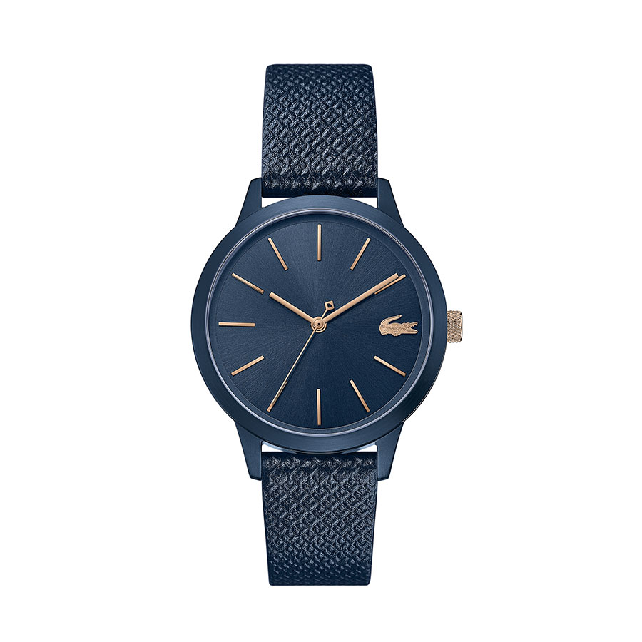 LACOSTE Relojes 2001091