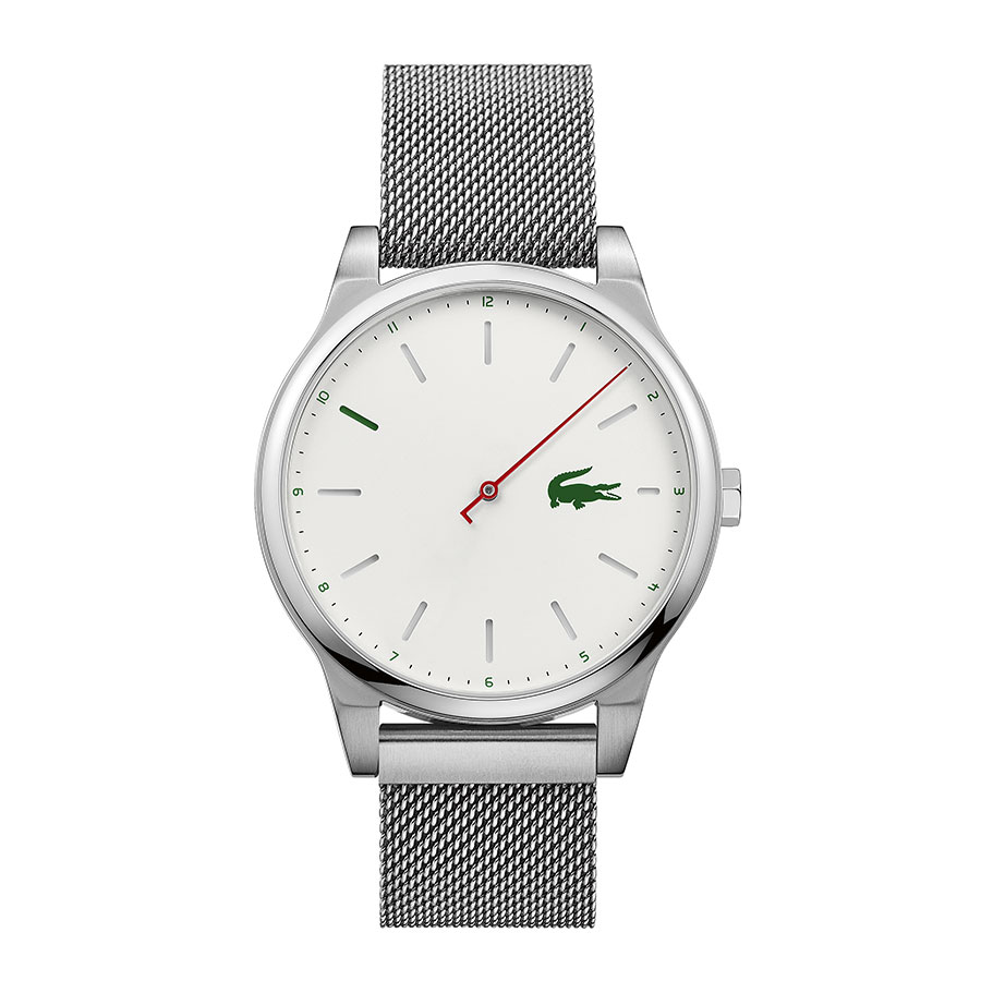 LACOSTE Relojes 2010969