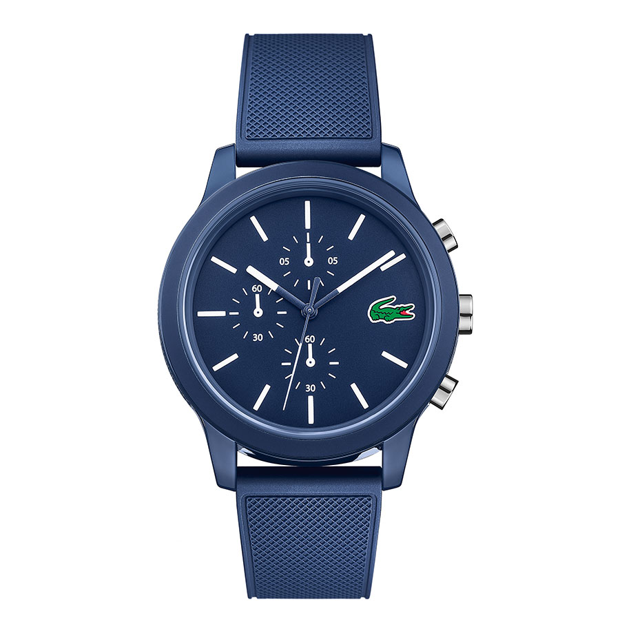 LACOSTE Relojes 2010970