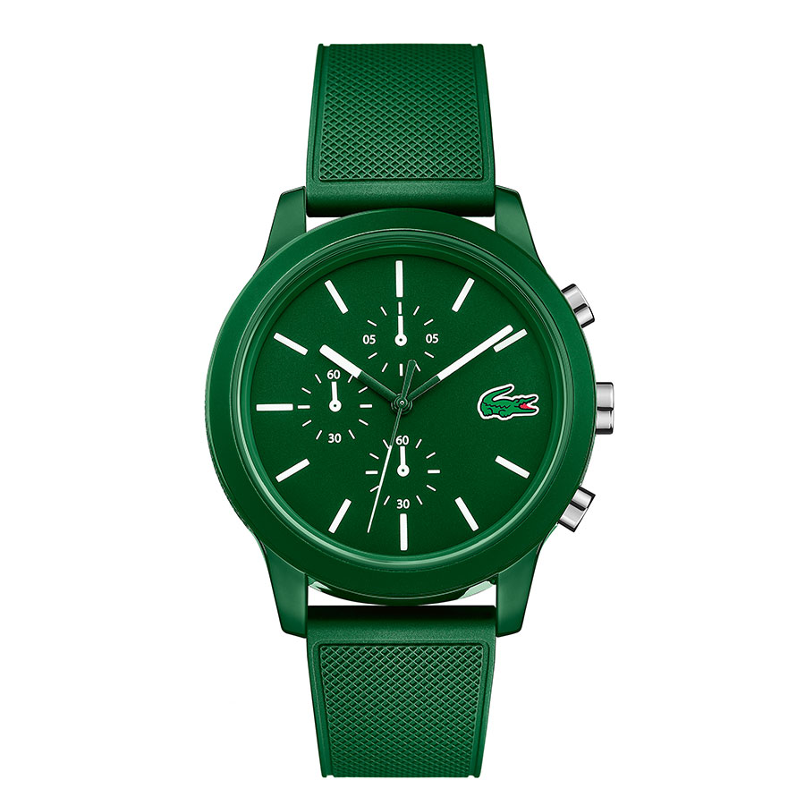 LACOSTE Relojes 2010973