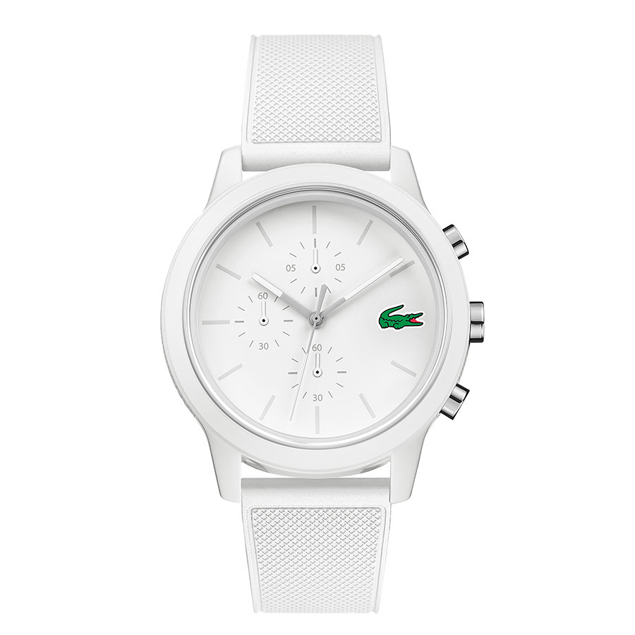LACOSTE Relojes 2010974