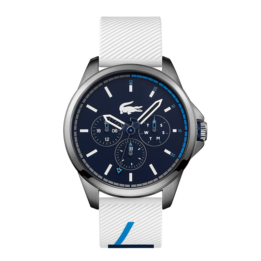 LACOSTE Relojes 2010980