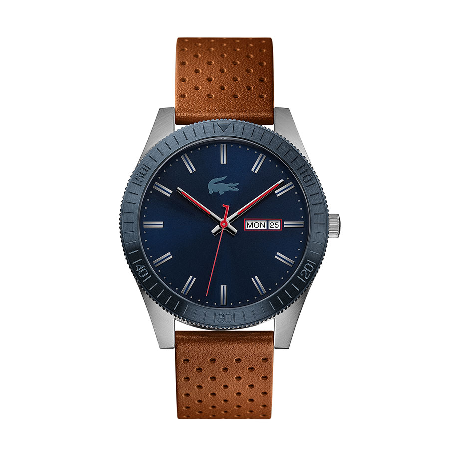 LACOSTE Relojes 2010981