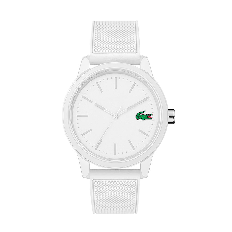 LACOSTE Relojes 2010984