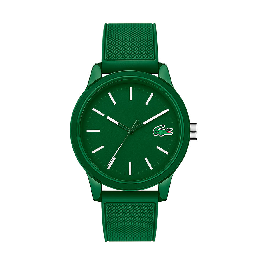 LACOSTE Relojes 2010985