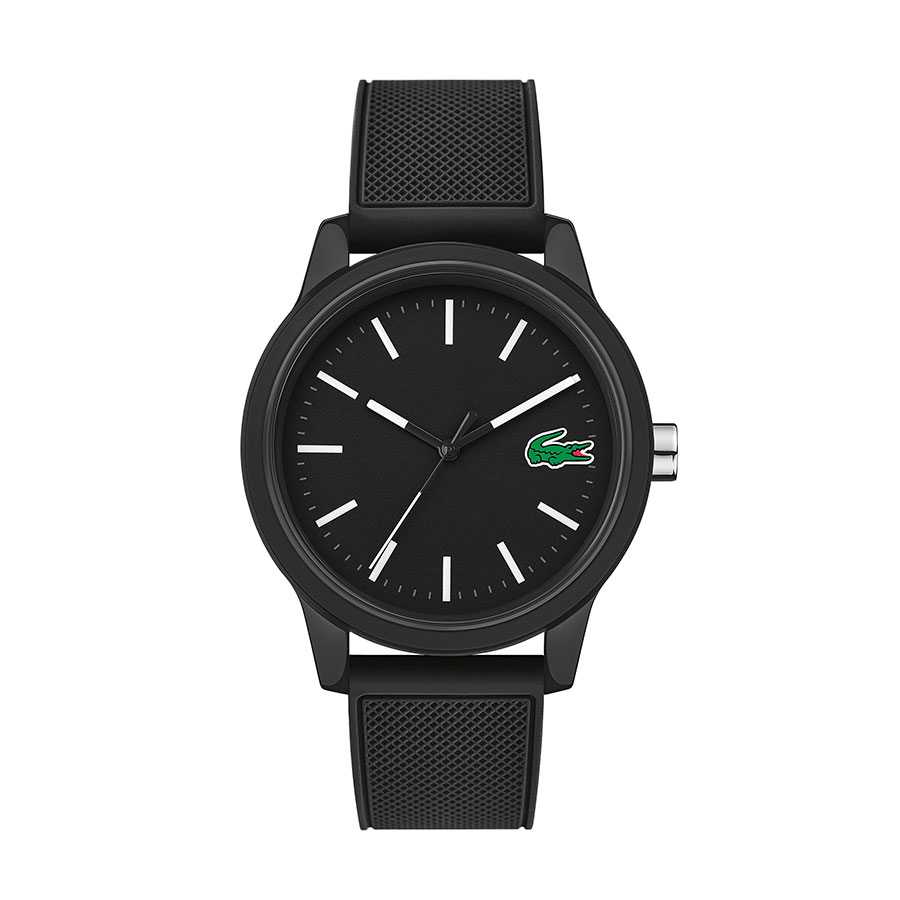 LACOSTE Relojes 2010986