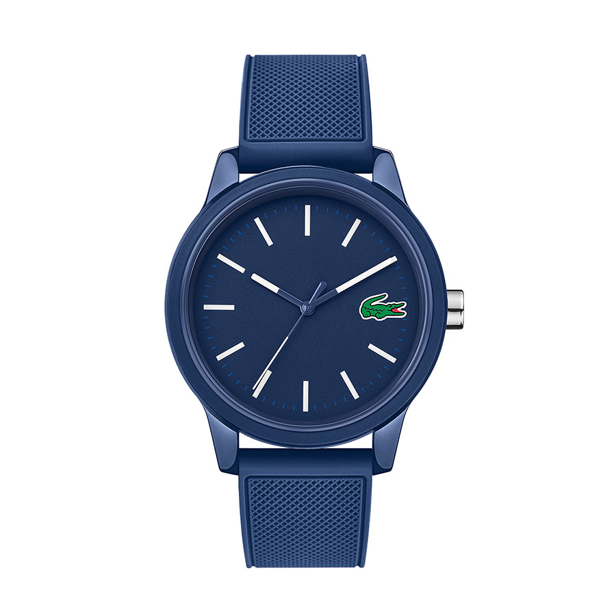 LACOSTE Relojes 2010987