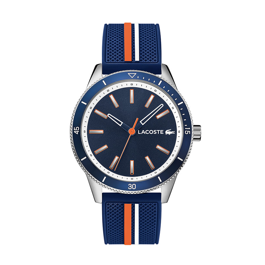 LACOSTE Relojes 2011007