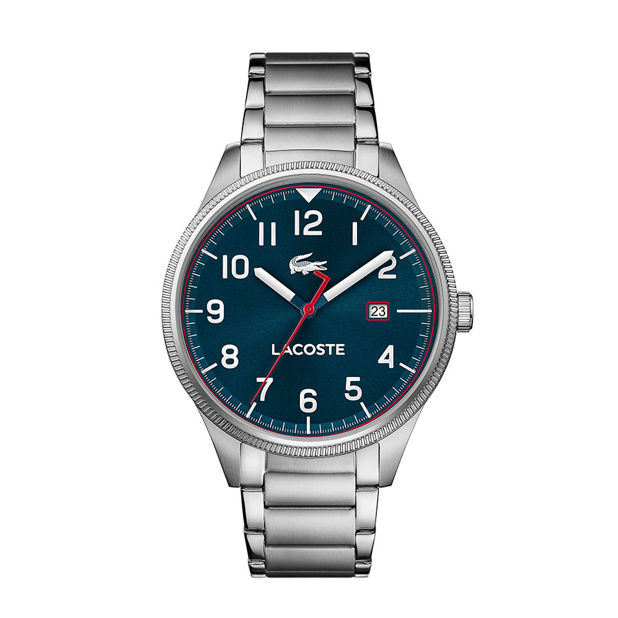 LACOSTE Relojes 2011022