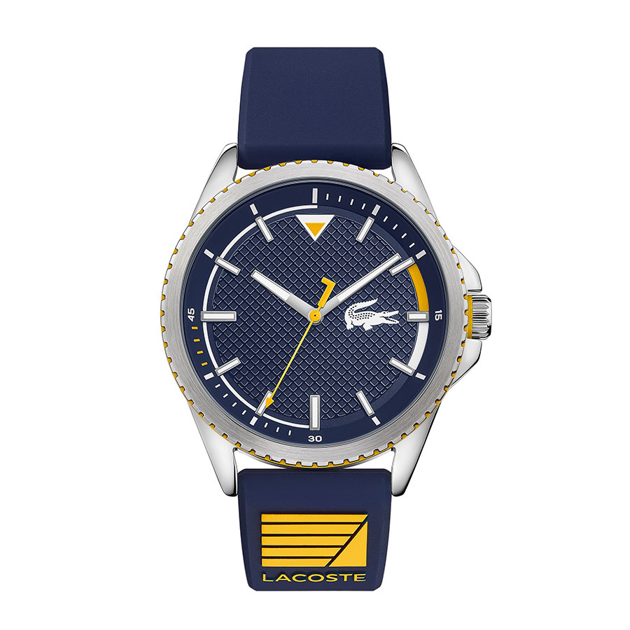 LACOSTE Relojes 2011027