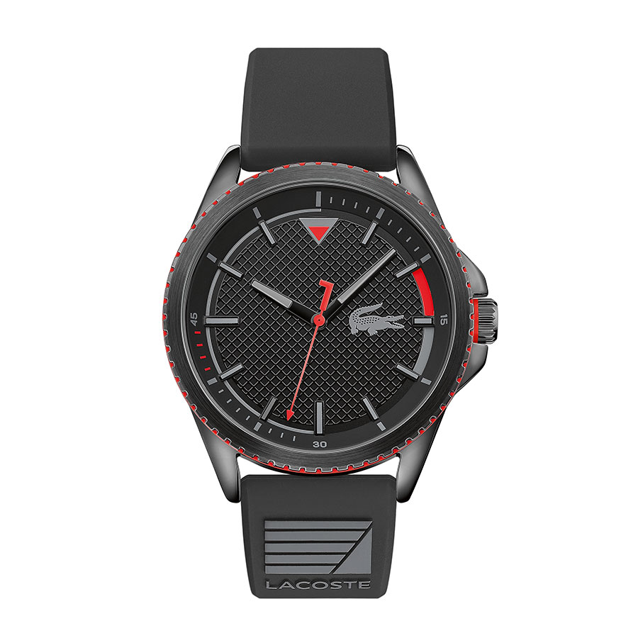 LACOSTE Relojes 2011029