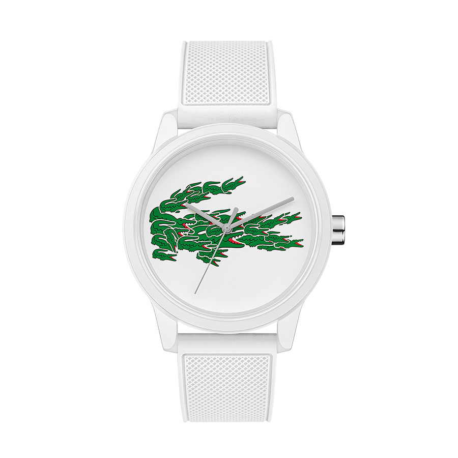 LACOSTE Relojes 2011039