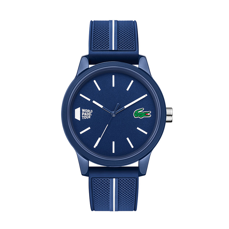 LACOSTE Relojes 2011043