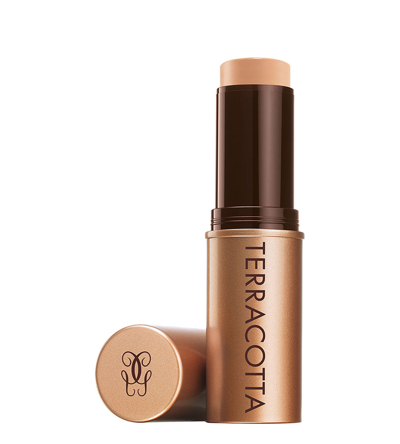 Terracotta Skin Foundation Stick