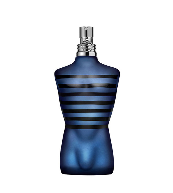 Jean Paul Gaultier. Ultra Male. Eau de Toilette