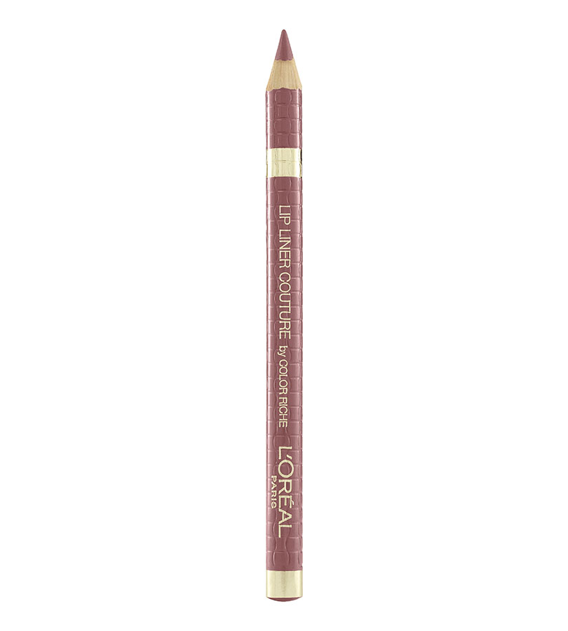 Lip Liner Color Riche Couture