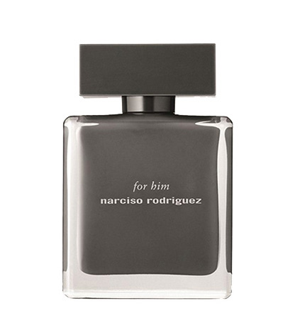 Narciso Rodriguez. FOR HIM NARCISO RODRIGUEZ. Eau de Toilette