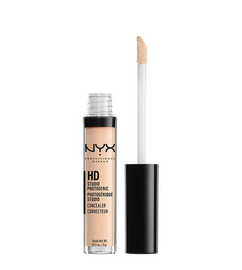 HD Studio Photogenic Concealer