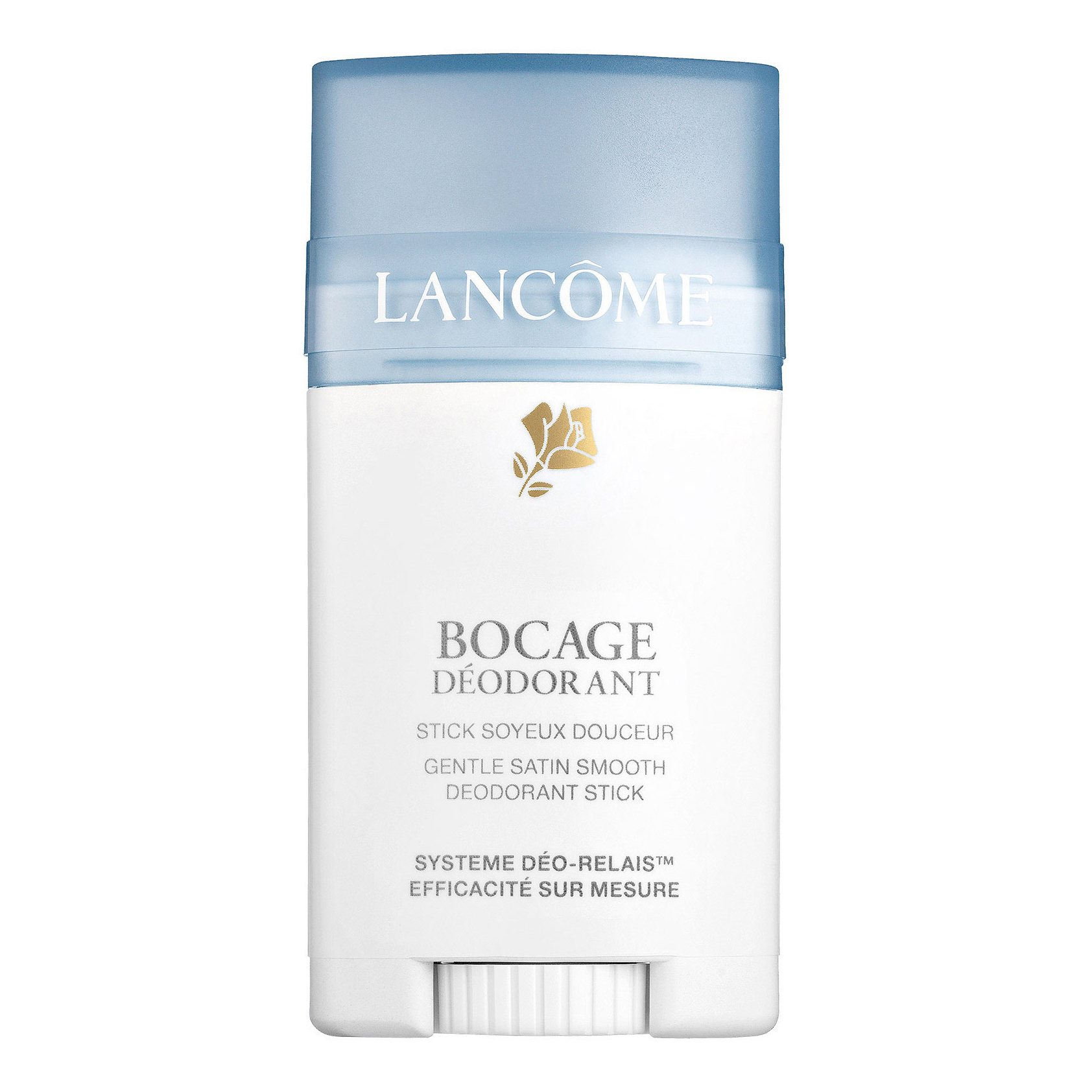 Bocage. LANCOME Déodorant Stick Satin Smooth 40ml