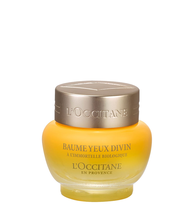 Siempreviva. L'OCCITANE 15ml