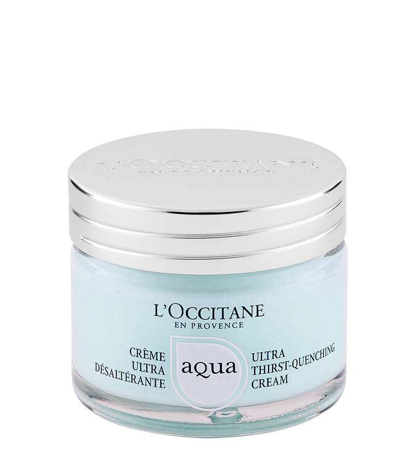 . L'OCCITANE 50ml