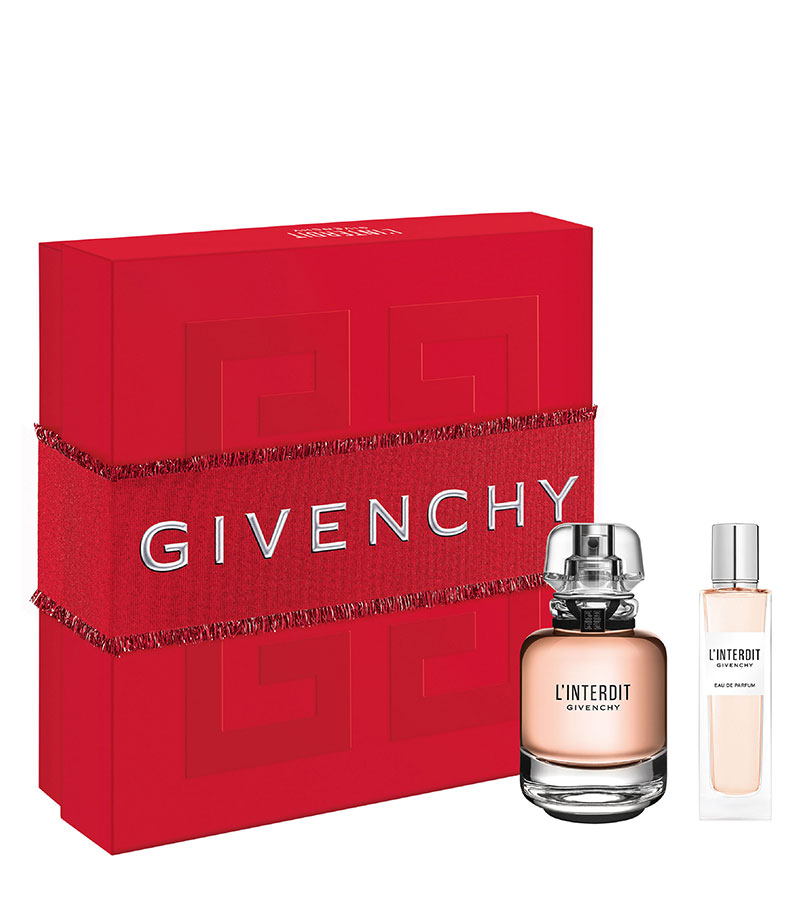 . GIVENCHY Set for Women, 0