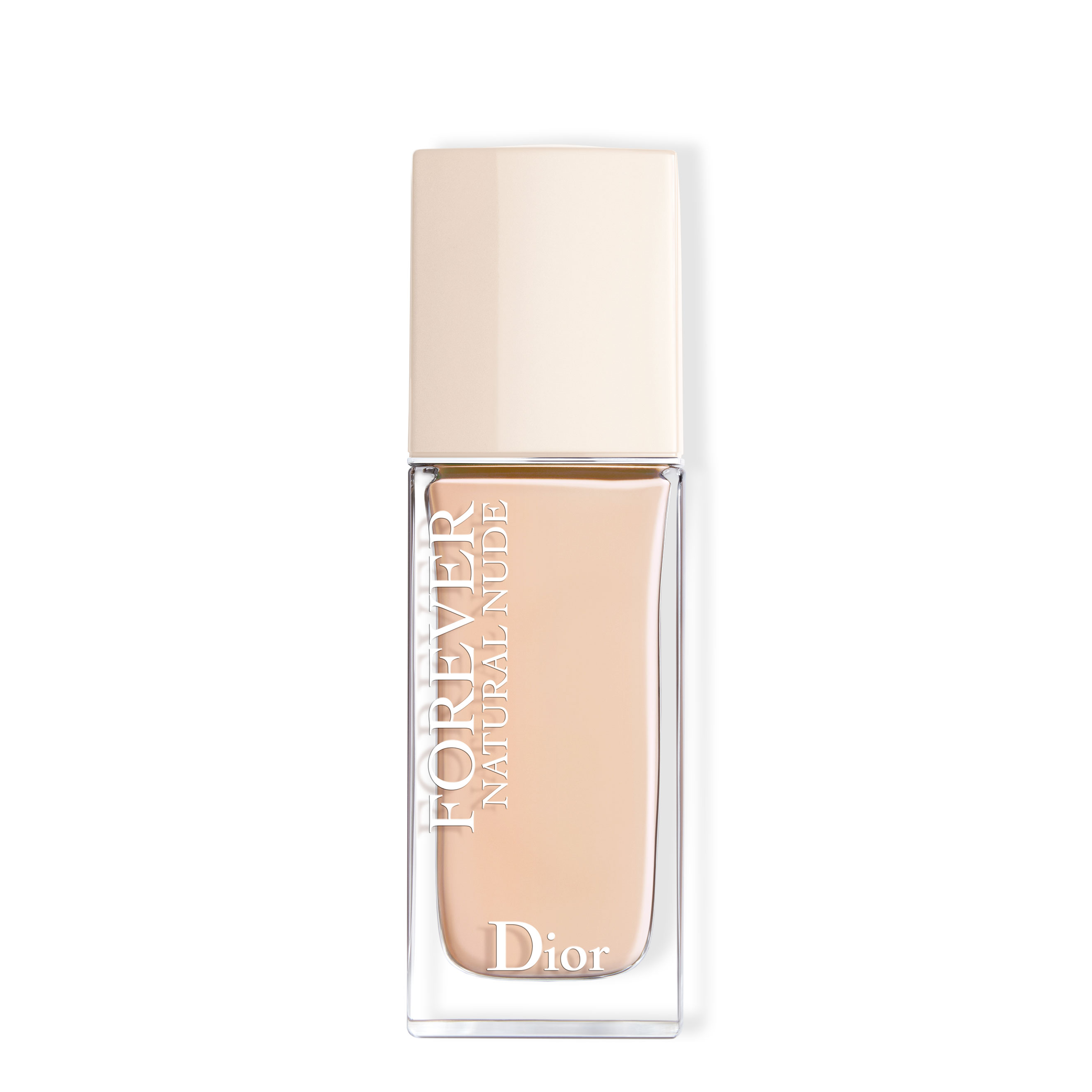Dior. Dior Forever Natural Nude