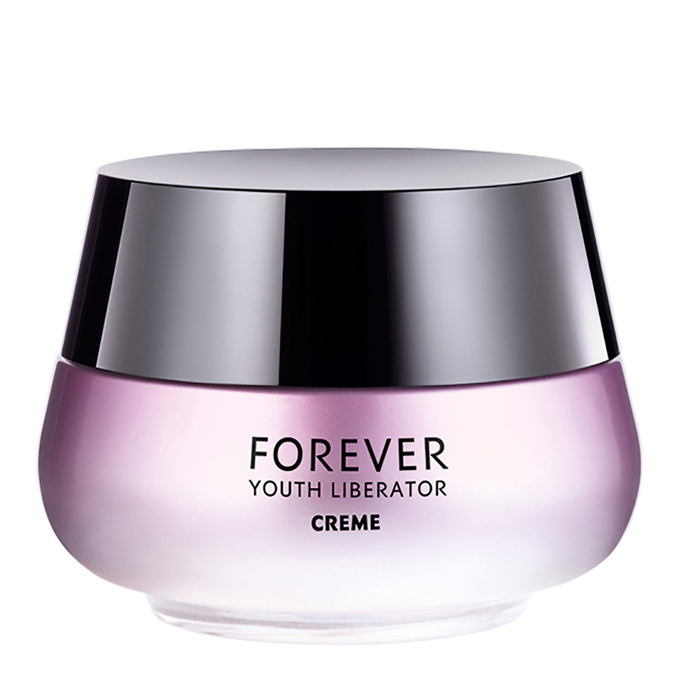 FOREVER YOUTH LIBERATOR. YVESSAINTLAURENT Crema piel normal 50ml