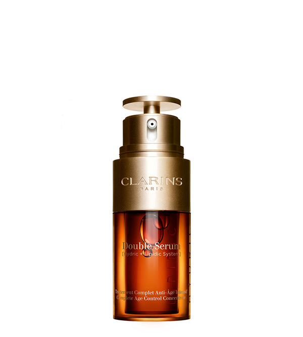 Double Serum. CLARINS Double Serum 30ml