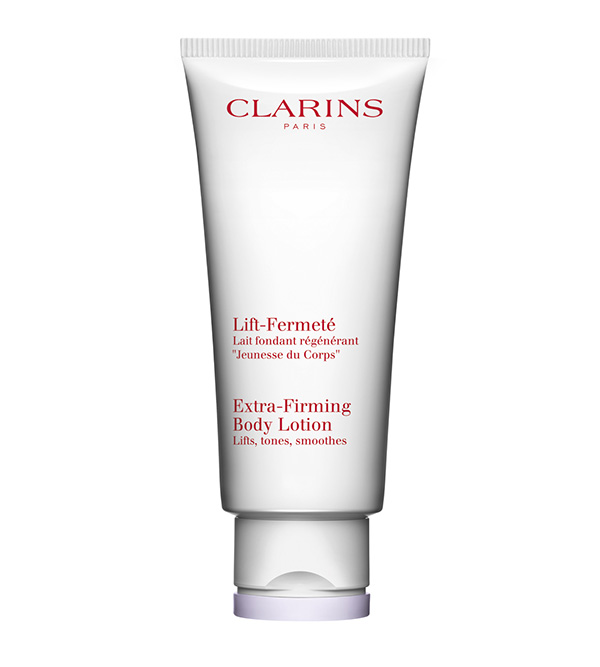 CORPS. CLARINS Lift-Fermeté 200ml