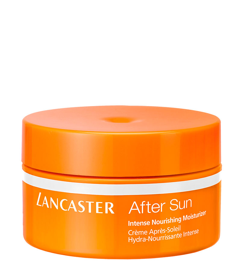 Intense Moisturizer Body 200ml AFTER SUN. LANCASTER