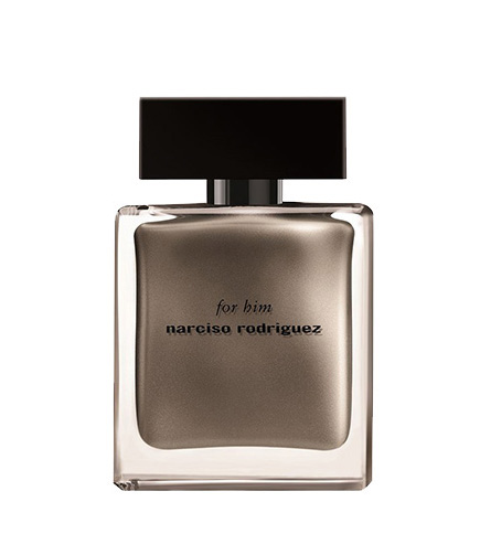 Narciso Rodriguez. FOR HIM NARCISO RODRIGUEZ. Eau de Parfum
