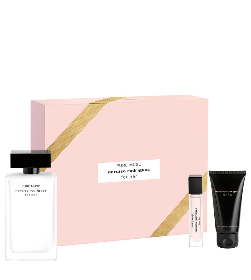 . NARCISO RODRIGUEZ Set for Women, 0