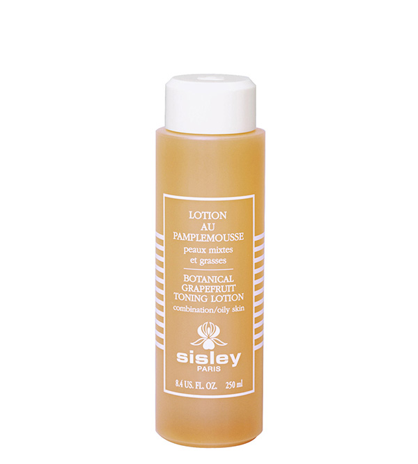 LOTIONS. SISLEY Lotion Au Pamplemousse 250ml
