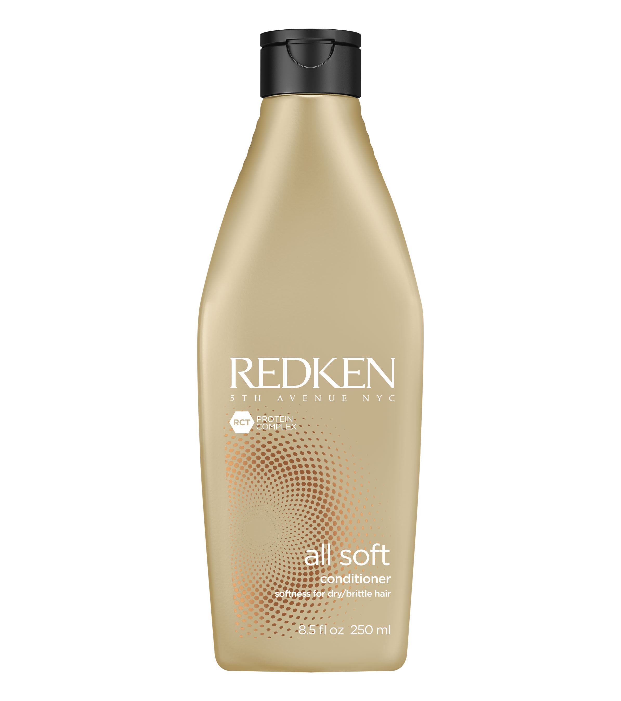 Redken. REDKEN. All Soft Conditioner, 250ml