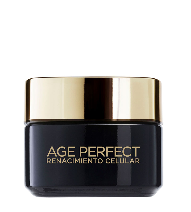 Age Perfect. L'OREAL Age Perfect Renacimiento Celular 50ml
