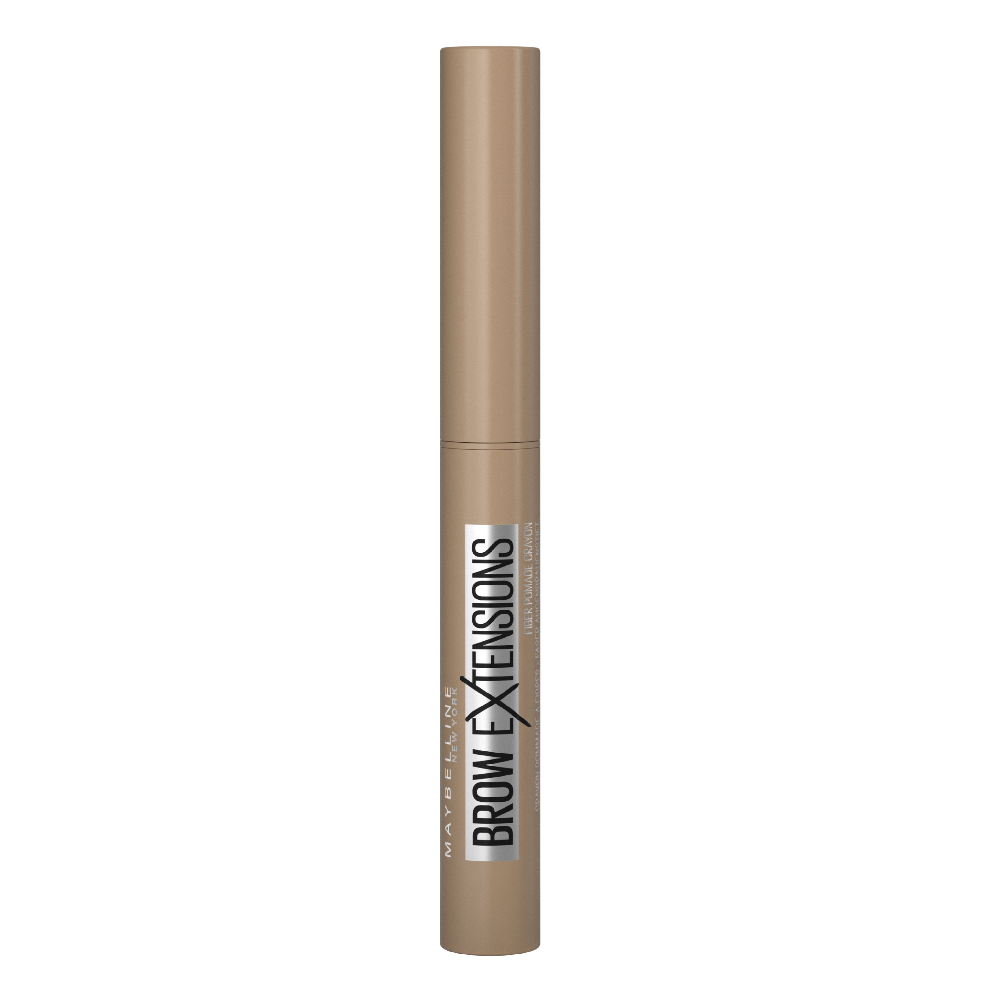 Maybelline. Brow Extensions