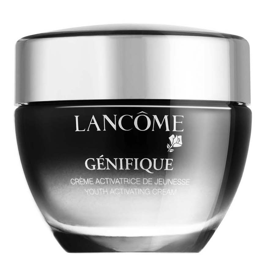 Genifique. LANCOME Youth Activating Cream 50ml