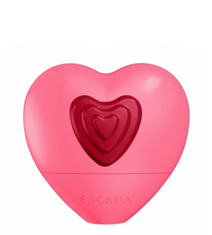 Escada. Candy Love. Eau de Toilette