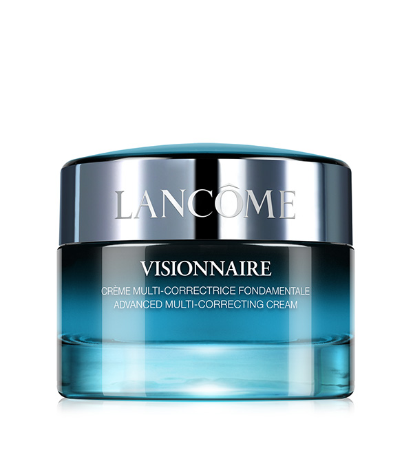 Visionnaire. LANCOME Visionnaire Advanced Multi-Correcting Cream 50ml