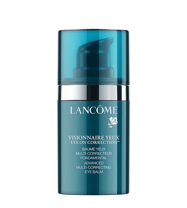 Visionnaire. LANCOME Visionnaire Eye on Correction 15ml