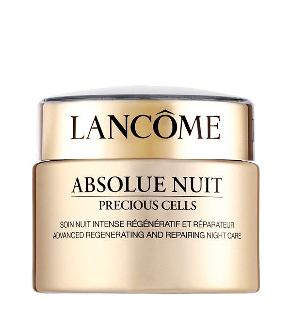 Absolue. LANCOME Absolue Precious Cells Recovery Night Cream 50ml