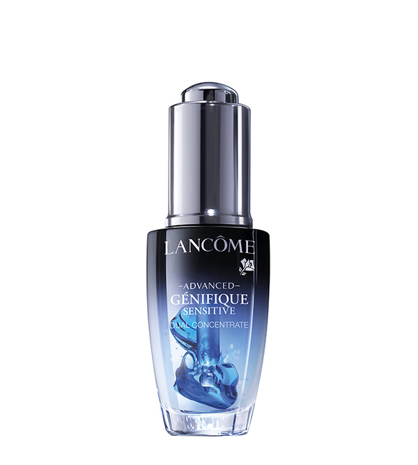Genifique. LANCOME Advance Génifique Sensitive 20ml