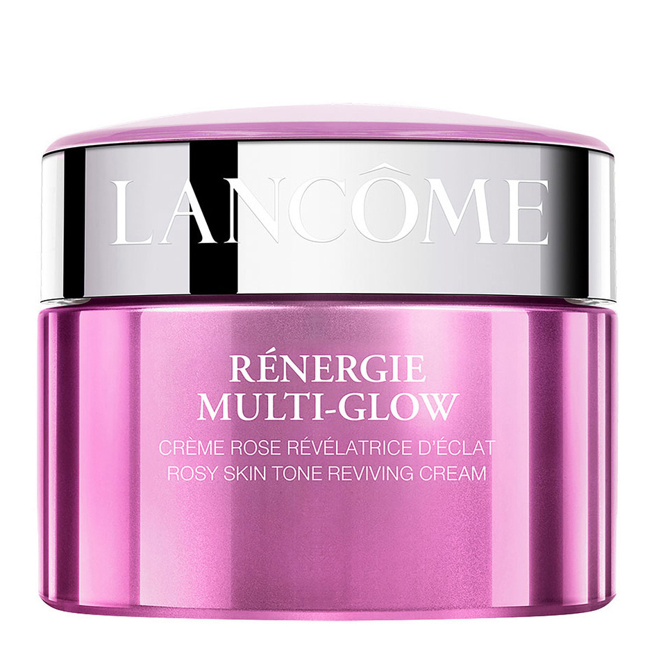 Renergie Multi-Glow. LANCOME Renergie Red Cream Multi Glow 50ml