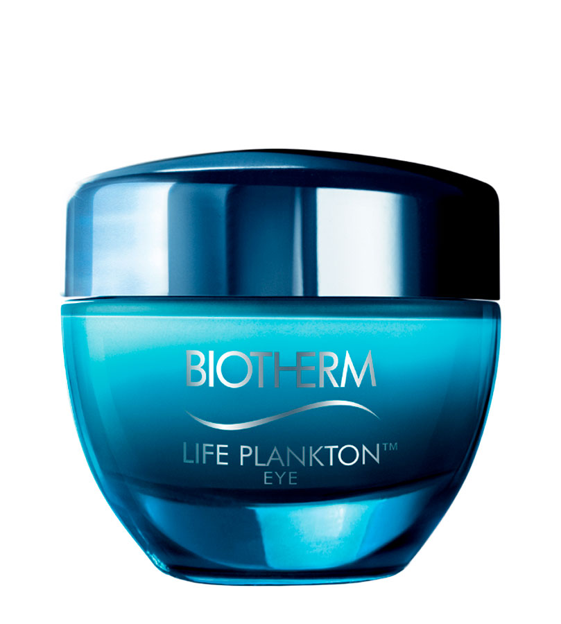 Life Plankton. BIOTHERM Eye 15ml