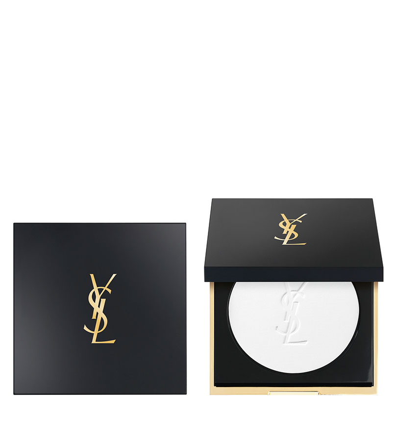 All Hours Powder YVESSAINTLAURENT