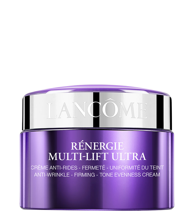 Renergie Multi-lift. LANCOME Rénergie Multi-Lift Ultra Cream 50ml