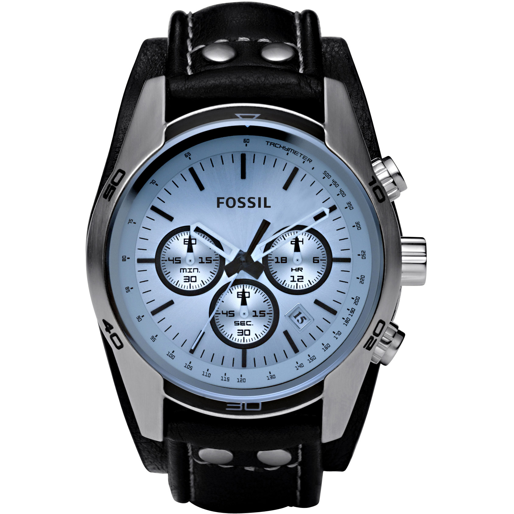 FOSSIL Relojes CH2564